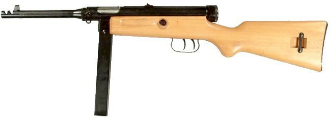 파일:external/world.guns.ru/beretta38-49.jpg