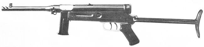파일:external/world.guns.ru/beretta38-m2.jpg