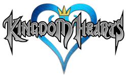 파일:external/wondersofdisney.disneyfansites.com/kingdomheartslogo.png