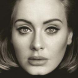 파일:external/digitalspyuk.cdnds.net/adele-25-cover.jpg