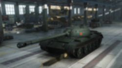 파일:external/wiki.gcdn.co/T-34-3_scr_2.jpg