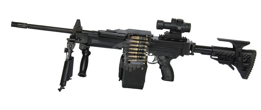파일:external/www.defensereview.com/Israel_Weapon_Industries_IWI_Negev_NG7_Lightweight_Select-Fire_7.62x51mm_NATO_Medium_Machine_Gun_MMG_GPMG_2.jpg