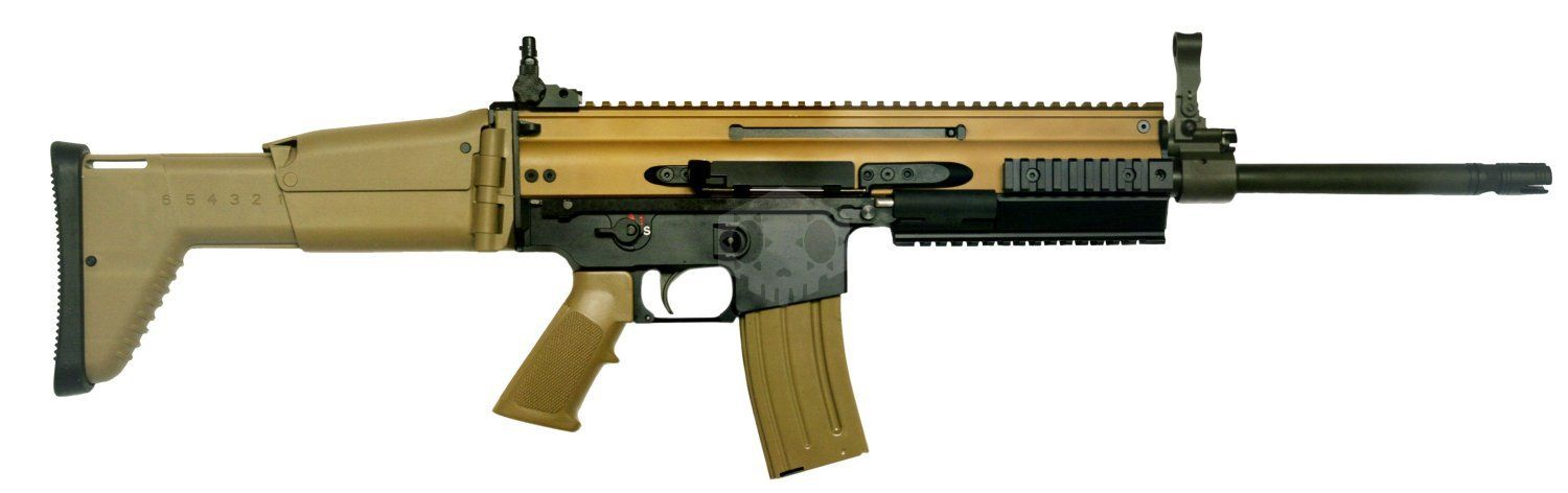 파일:external/www.defensereview.com/FN_HAMR-16_Rifle_Carbine_1_small.jpg