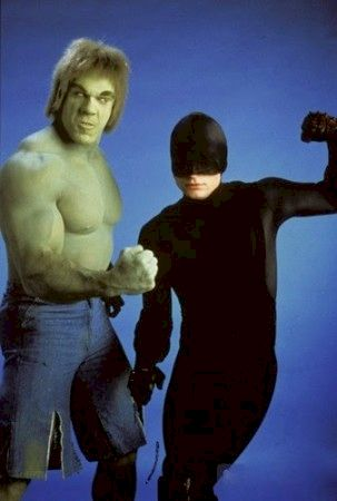 파일:external/www.plexmx.info/Trial-of-the-Incredible-Hulk-Hulk-and-Daredevil-303x450.jpg