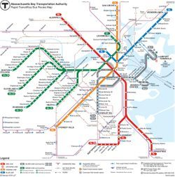 파일:external/www.mbta.com/subway-spider.jpg