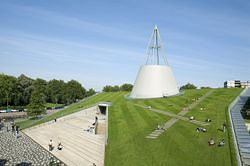 파일:external/inhabitat.com/Tu-Delft-Library-9.jpg