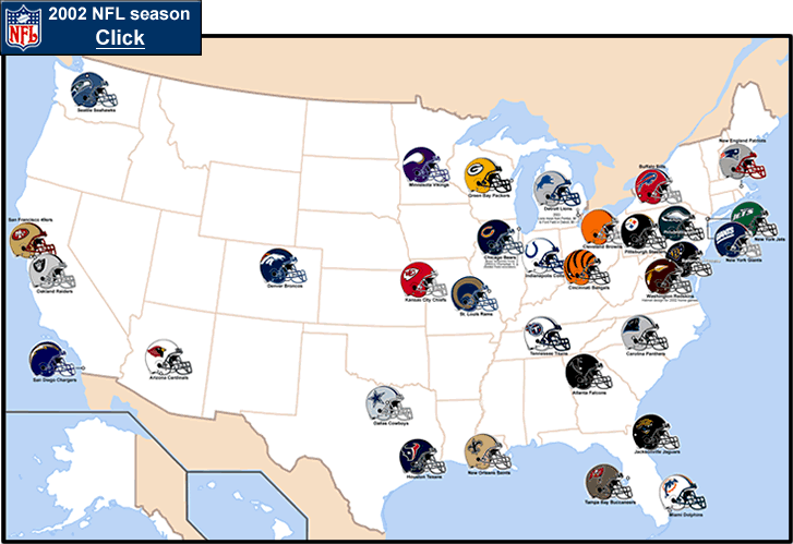 파일:external/billsportsmaps.com/nfl_2002season_w-helmets_map_post_.gif