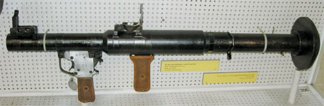 파일:external/sadefensejournal.com/rpg15.jpg