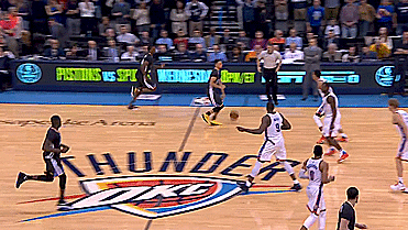 파일:external/www.andralemarie.com/Stephen%20Curry%20game%20winning%20shot.gif