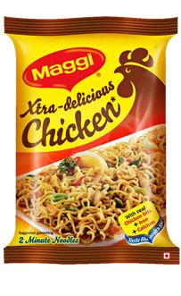 파일:external/www.nestle.in/02_maggi_chicken_landing_image.jpg