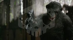 파일:external/www.iamag.co/Dawn-of-the-Planet-of-the-Apes-International-Trailer-3.jpg
