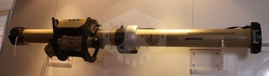 파일:external/s29.postimg.org/Raytheon_SMAW_II-_Serpent_2012_Special_Operations.jpg