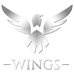 파일:external/wiki.teamliquid.net/600px-Wings.png