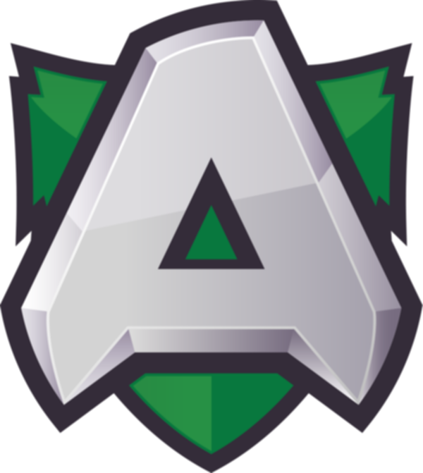 파일:external/wiki.teamliquid.net/600px-Alliance2016.png
