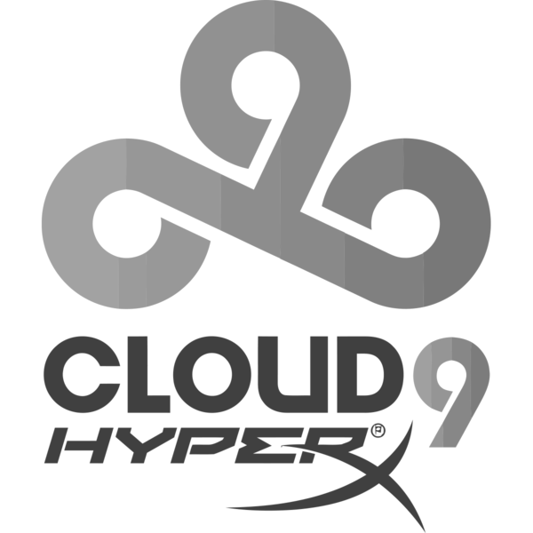 파일:external/wiki.teamliquid.net/Cloud9logo.png