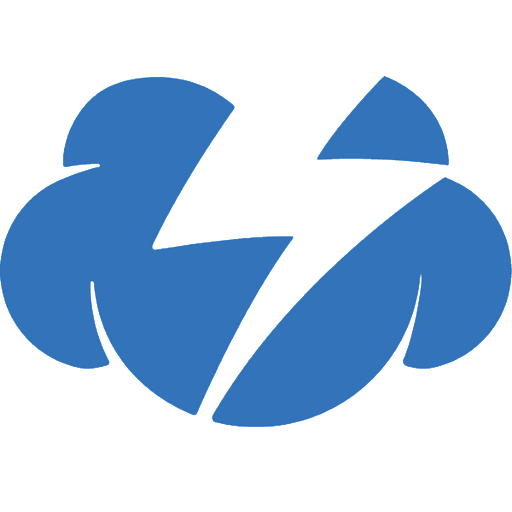 파일:external/wiki.teamliquid.net/TempoStorm-logo.png