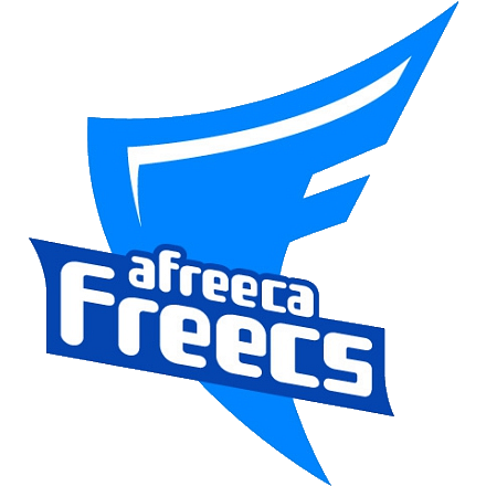 파일:external/wiki.teamliquid.net/Afreeca_Freecs_Blue_logo.png