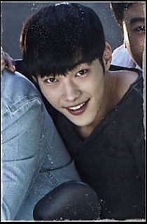 파일:external/img.lifestyler.co.kr/f131438019441629595(0).png