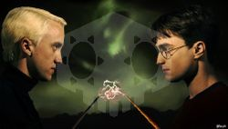 파일:external/images2.fanpop.com/Draco-vs-Harry-draco-malfoy-vs-harry-potter-7684972-1023-584.jpg