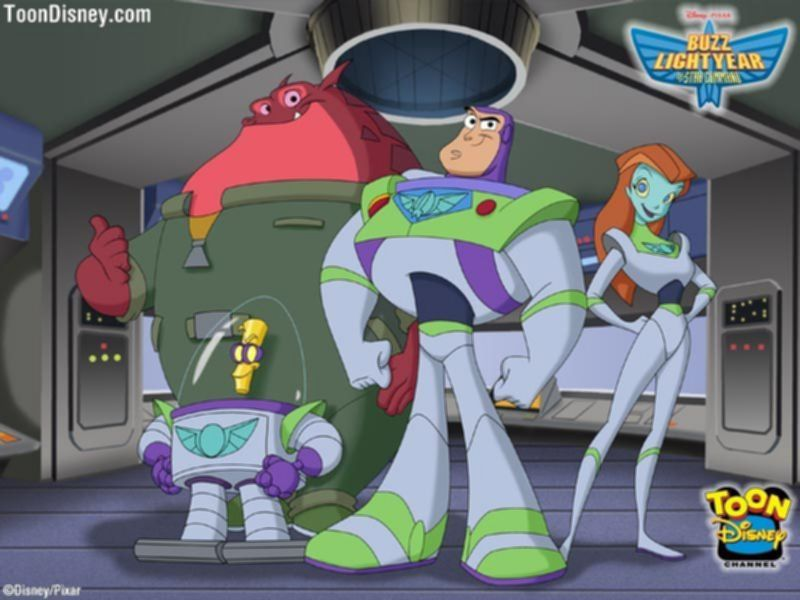 파일:external/images2.fanpop.com/Team-Lightyear-Wallpaper-buzz-lightyear-of-star-command-5130018-800-600.jpg