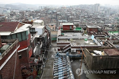 파일:external/img.yonhapnews.co.kr/PYH2011112401320006100_P2.jpg