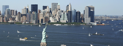 파일:external/www.flamingoedutours.com/New-York-Harbor-Skyline.gif