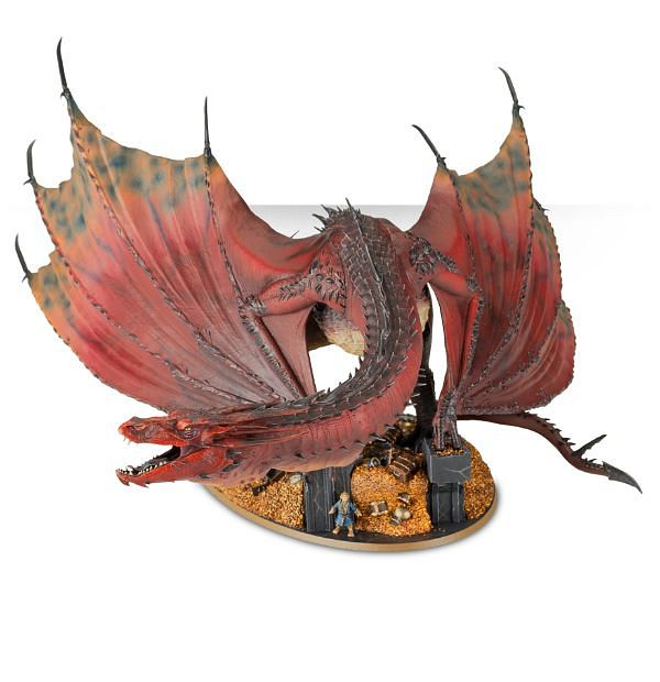 파일:external/www.games-workshop.com/99811466017_Smaug01.jpg