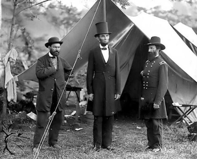 파일:external/www.old-picture.com/lincoln-antietam.jpg