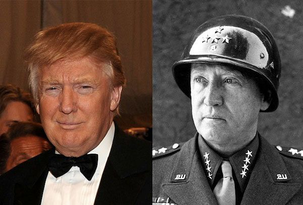 파일:external/cdn5.viralscape.com/Donald-Trump-Looks-like-George-Patton.jpg