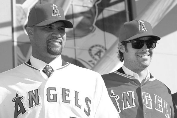 파일:external/www4.pictures.zimbio.com/Los+Angeles+Angels+Anaheim+Introduce+Albert+kcxgJvfVb9Rl.jpg