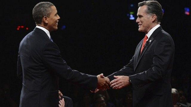 파일:external/cdn-sportsinsight.pressidium.com/Presidential-Election-2012-Marketwatch-Barack-Obama-vs.-Mitt-Romney-640x359.jpg