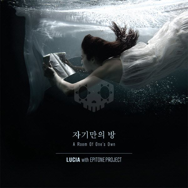 파일:external/image.bugsm.co.kr/297347.jpg