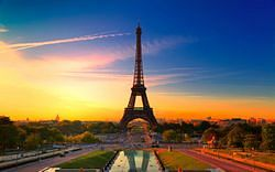 파일:external/kr.best-wallpaper.net/City-of-Paris-France-Eiffel-Tower_2560x1600.jpg