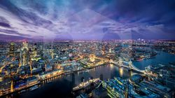 파일:external/kr.best-wallpaper.net/Beautiful-London-city-at-evening-lights-river-buildings-bridge_1920x1080.jpg