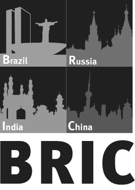 파일:external/www.infosight.co.za/BRIC%20LOGO.gif