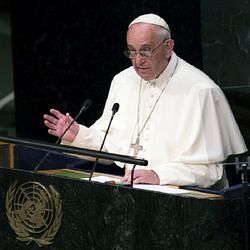 파일:external/static.dnaindia.com/379426-pope-francis-un-assembly-2015-reuters.jpg