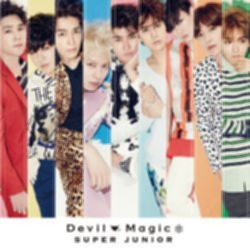 파일:external/ilyricsbuzz.com/Super-Junior-Devil-Magic-Japanese-Ver.jpg