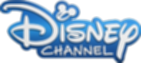 파일:external/www.disney.co.kr/logo.png