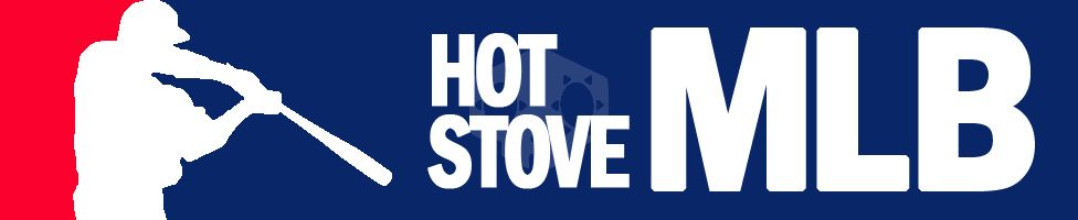 파일:external/hotstovemlb.com/Hot-Stove-MLB-Logo-Website.jpg