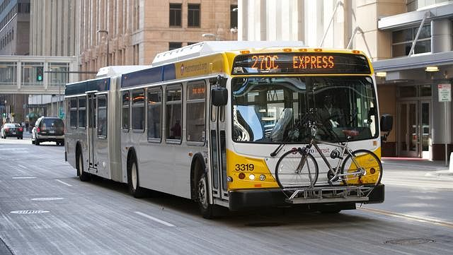파일:external/www.minnpost.com/metrotransitbus_main.jpg