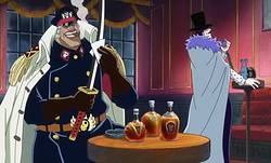 파일:external/vignette2.wikia.nocookie.net/Shiliew_and_Laffitte_on_a_Blackbeard_Pirates_Ship.png