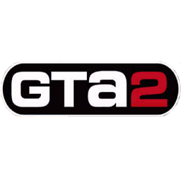파일:external/vignette2.wikia.nocookie.net/GTA_2_Logo_Transparent.png