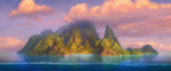 Image Result For Moana On Boats