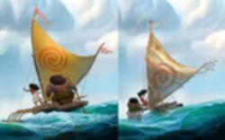 파일:external/vignette2.wikia.nocookie.net/Moana_Concept_Art_Differences.jpg