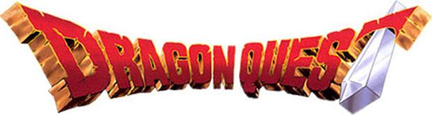 파일:external/vignette2.wikia.nocookie.net/Dragon_Quest_Logo.jpg