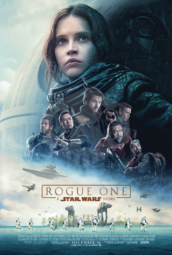 파일:external/vignette2.wikia.nocookie.net/Rogue_One_A_Star_Wars_Story_theatrical_poster.png