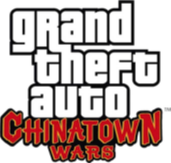 파일:external/vignette2.wikia.nocookie.net/Grand_Theft_Auto_-_Chinatown_Wars.png