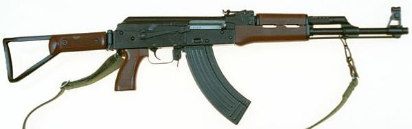 파일:external/modernfirearms.net/type56-2.jpg