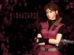 파일:external/watchusplaygames.files.wordpress.com/resident-evil-2-claire-wallpaper.jpg