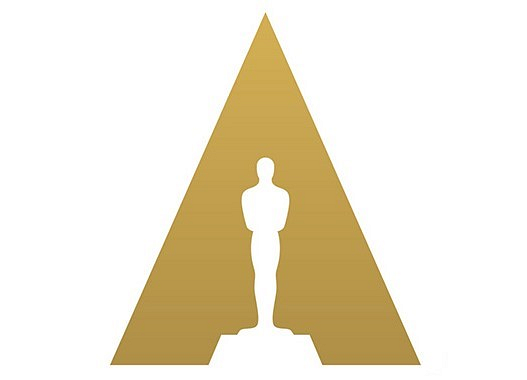 파일:external/blogs-images.forbes.com/Oscar_icon.png